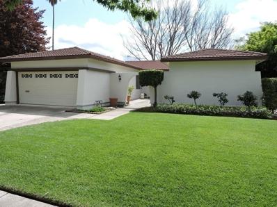 5908 Castano Drive, San Jose, CA 95129 - MLS#: 52144785