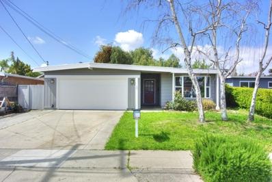 42755 Roberts Avenue, Fremont, CA 94538 - MLS#: 52144793