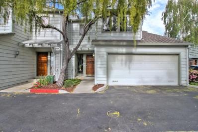 2776 Sierra Village Court, San Jose, CA 95132 - MLS#: 52144814