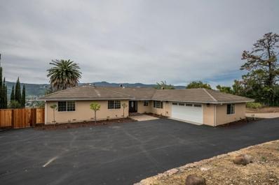 19840 Graystone Lane, San Jose, CA 95120 - MLS#: 52144816