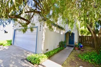 2054 Santa Rita Street, Salinas, CA 93906 - MLS#: 52144822