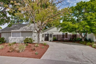 2325 Carol Avenue, Mountain View, CA 94040 - MLS#: 52144832