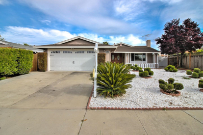 2548 Loomis Court, San Jose, CA 95121 - MLS#: 52144843