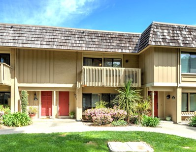 4628 Noyo River Court, San Jose, CA 95136 - MLS#: 52144845