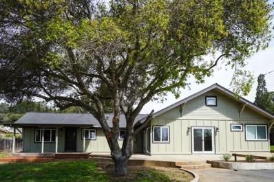 79 Blake Avenue, Corralitos (watsonville), CA 95076 - MLS#: 52144848