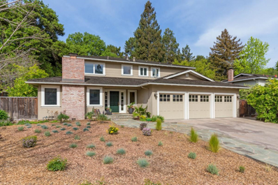 980 Eastwood Place, Los Altos, CA 94024 - MLS#: 52144855