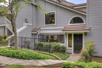 2861 Buena Crest Court, San Jose, CA 95121 - MLS#: 52144857