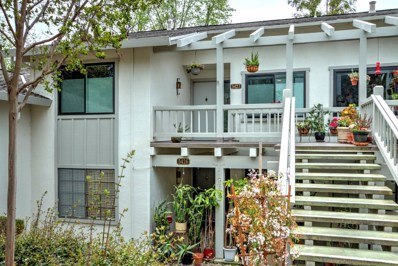 5427 Cribari Court, San Jose, CA 95135 - MLS#: 52144868