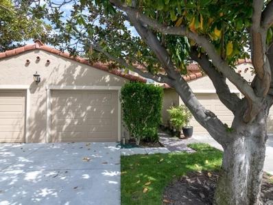 134 Salice Way, Campbell, CA 95008 - MLS#: 52144883