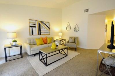 398 Sequim Common, Fremont, CA 94539 - MLS#: 52144891