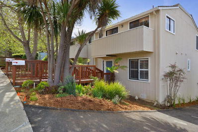 2058 Seascape Boulevard, Aptos, CA 95003 - MLS#: 52144895