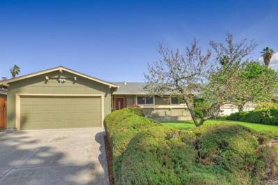 830 Henderson Avenue, Sunnyvale, CA 94086 - MLS#: 52144904