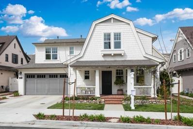 16889 Mitchell Avenue, Los Gatos, CA 95032 - MLS#: 52144917