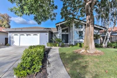 1794 Bethany Avenue, San Jose, CA 95132 - MLS#: 52144918