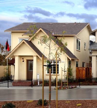 2207 Sahara Circle, Hollister, CA 95023 - MLS#: 52144923