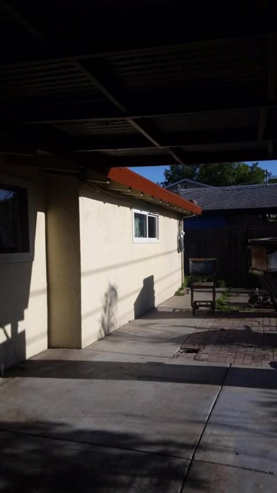 1137 Candlewood Court, Sunnyvale, CA 94089 - MLS#: 52144927