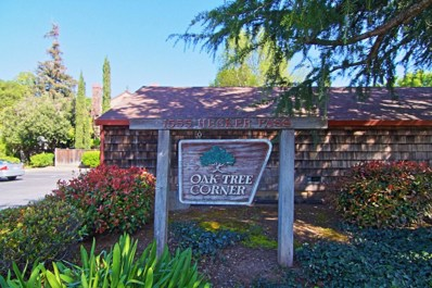 1555 Hecker Pass Road UNIT H201, Gilroy, CA 95020 - MLS#: 52144929