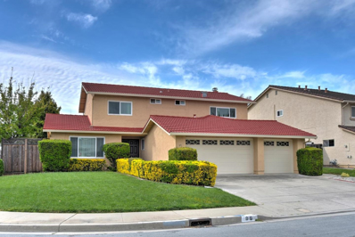 99 Park Essex Place, San Jose, CA 95136 - MLS#: 52144940