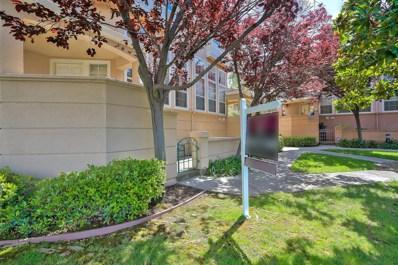 1493 Gingerwood Drive, Milpitas, CA 95035 - MLS#: 52144941