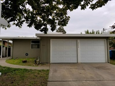 2644 Gonzaga Street, East Palo Alto, CA 94303 - MLS#: 52144942