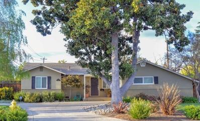 3241 Greentree Way, San Jose, CA 95117 - MLS#: 52144946