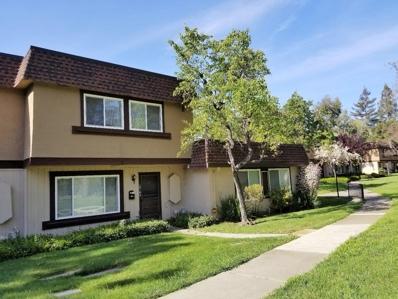 1910 Bluewood Circle, San Jose, CA 95132 - MLS#: 52144952