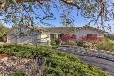 8831 Berta Ridge Court, Prunedale, CA 93907 - MLS#: 52144954