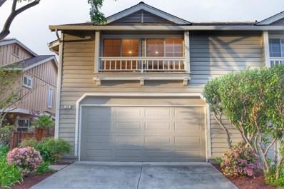578 Folsom Circle, Milpitas, CA 95035 - MLS#: 52144955