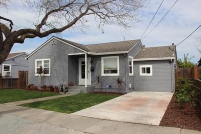 928 N 7th Street, San Jose, CA 95112 - MLS#: 52144968