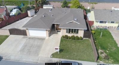 409 Heath Street, Milpitas, CA 95035 - MLS#: 52144969