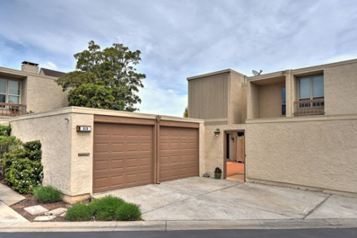 515 N Cashmere Terrace, Sunnyvale, CA 94087 - MLS#: 52144995