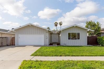 6006 Salida Del Sol, San Jose, CA 95123 - MLS#: 52144996