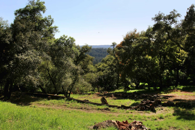 300 Sand Hill Road, Scotts Valley, CA 95066 - MLS#: 52145006