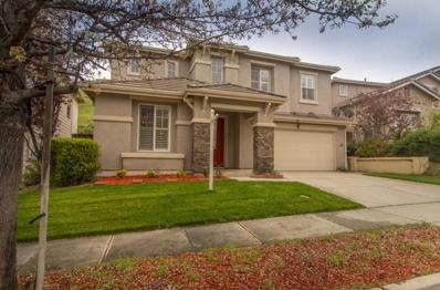 4184 Astin Canyon Court, San Jose, CA 95121 - MLS#: 52145028