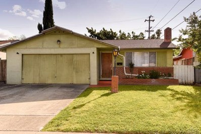 3159 Durant Avenue, San Jose, CA 95111 - MLS#: 52145033