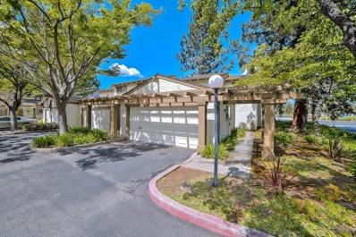 7180 Calero Hills Court, San Jose, CA 95139 - MLS#: 52145044