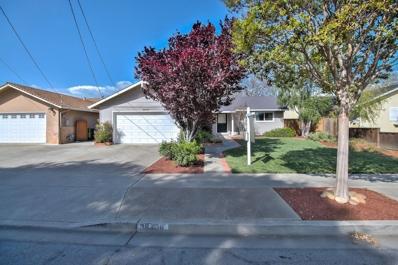 38408 Garway Drive, Fremont, CA 94536 - MLS#: 52145053
