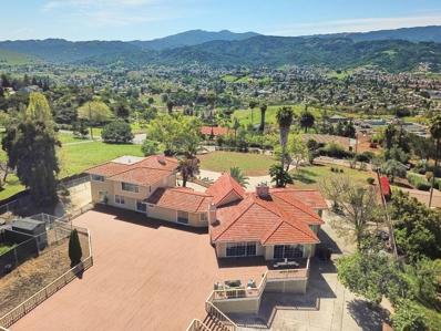 19781 Graystone Lane, San Jose, CA 95120 - MLS#: 52145070