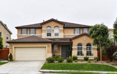 5010 Peninsula Point Drive, Seaside, CA 93955 - MLS#: 52145072