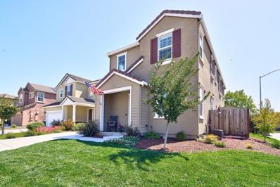 16904 Cory Drive, Morgan Hill, CA 95037 - MLS#: 52145080