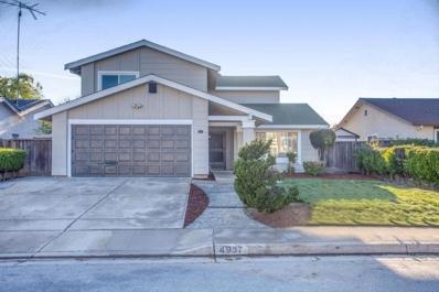 4987 Berkeland Court, San Jose, CA 95111 - MLS#: 52145089