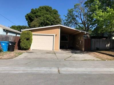 2170 Ralmar Avenue, East Palo Alto, CA 94303 - MLS#: 52145098