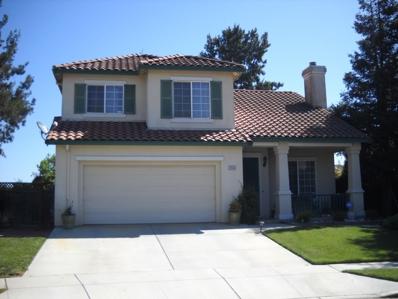 1243 Greenleaf Loop, Greenfield, CA 93927 - MLS#: 52145148