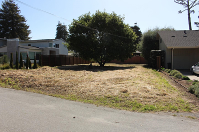 Elva Drive, Other - See Remarks, CA 95003 - MLS#: 52145150