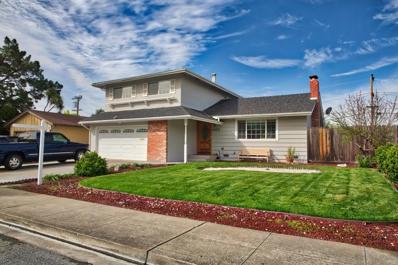 48331 Conifer Street, Fremont, CA 94539 - MLS#: 52145165
