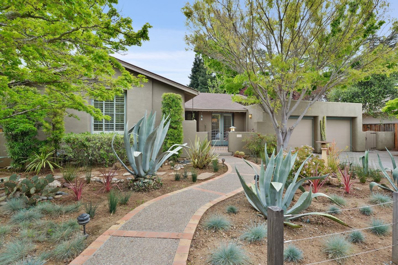 777 Dixon Way, Los Altos, CA 94022 - MLS#: 52145192
