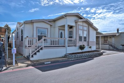 1085 Tasman Drive UNIT 414, Sunnyvale, CA 94089 - MLS#: 52145203