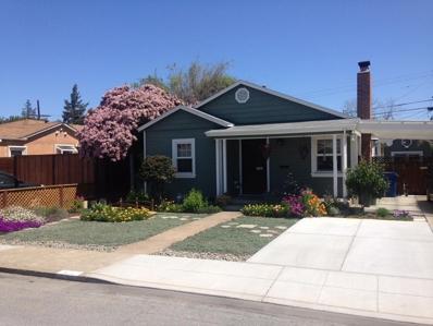522 Leland Avenue, San Jose, CA 95128 - MLS#: 52145206