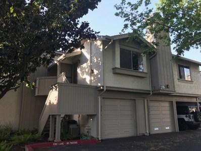 659 Devlin Court, San Jose, CA 95133 - MLS#: 52145210