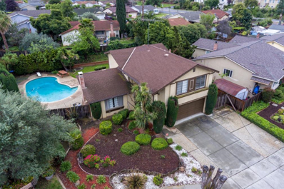 2824 Park Estates Way, San Jose, CA 95135 - MLS#: 52145212